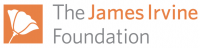 The James Irvine Foundation, civic life, voting, election, California, grantee