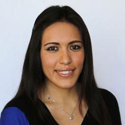 RosalindaVenegas