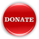 donate to the League, california, voters, democracy, end of year, grassroots, elections