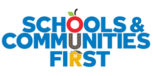 Schools and Communities First, Prop 13, tax reform
