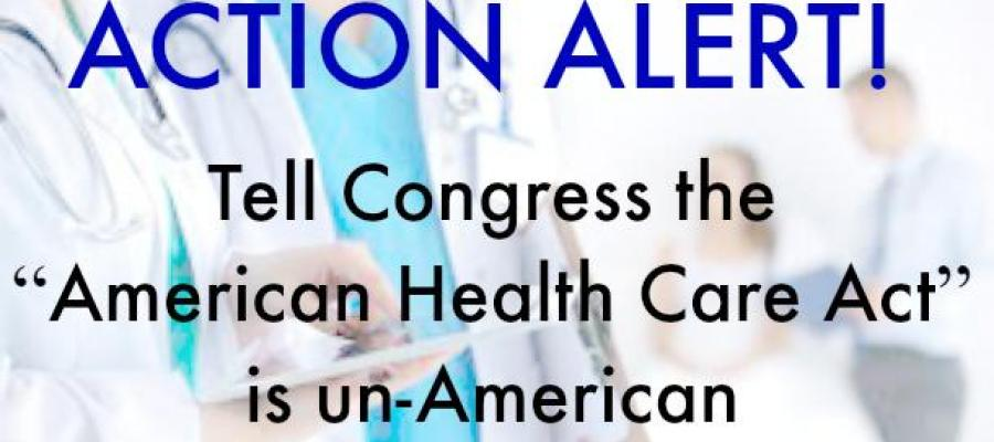 Action Alert Save Americans With >> Take Action Save Healthcare Lwvc Org