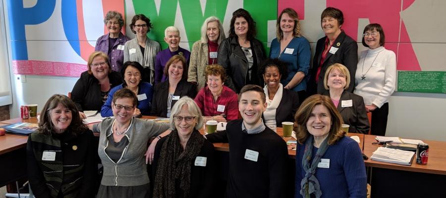 Legislation Committee League of Women Voters of California