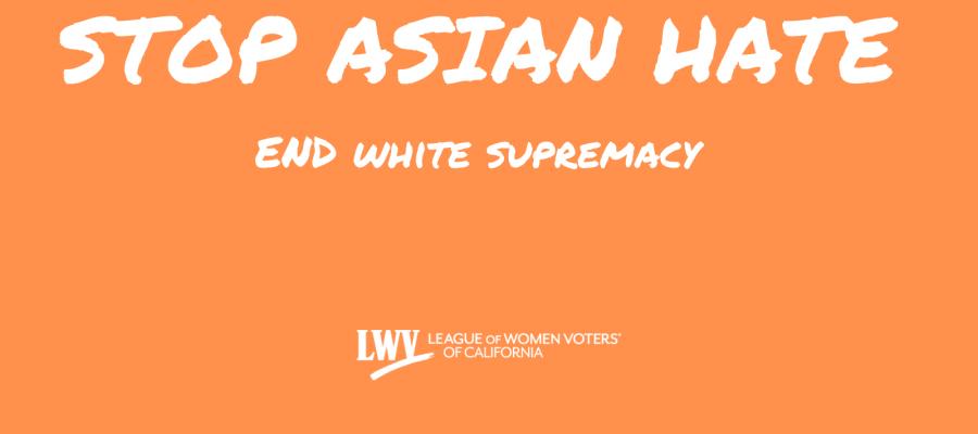 stop asian hate, aapi violence, Atlanta, allyship, racism