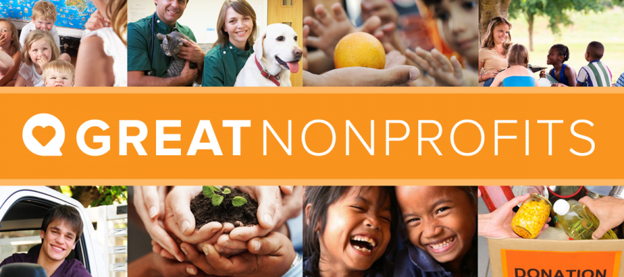 great nonprofits, grassroots, elections, voter guides, california, league of women voters, cavotes