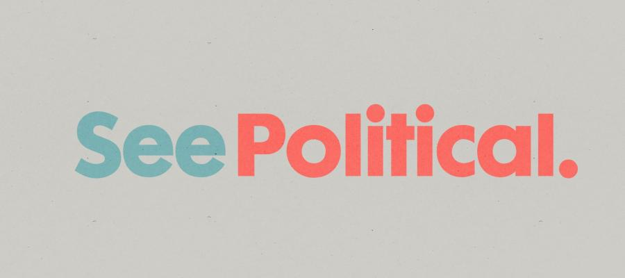 Seepolitical, ballot measures, animated videos, CAElections, CAvotes, propositions, california, League of women voters, education fund, voting, voter guides, elections