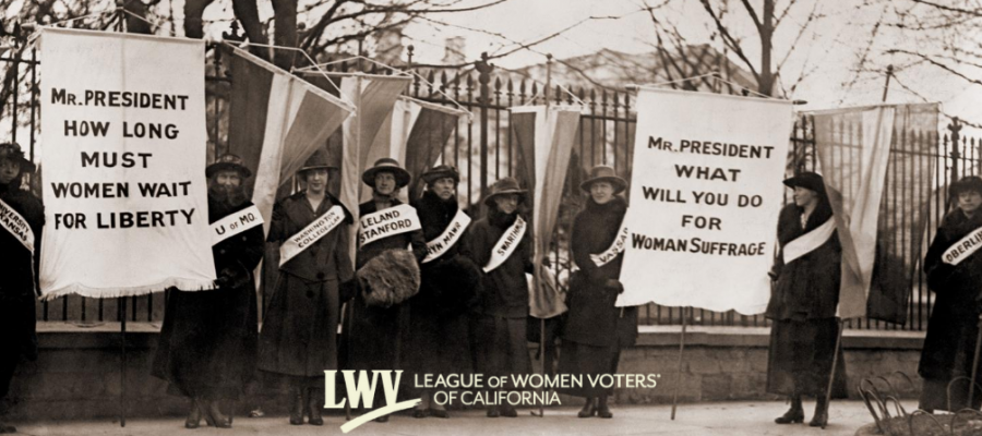 she is me, women power the vote, voting rights, League of Women Voters, 19th Amendment, womens vote 100