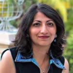 Aisha Piracha-Zakariya