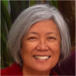 Carolina Goodman