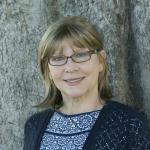 Lori Thiel