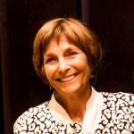 Carol Burr