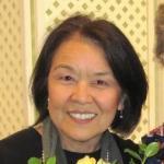 Gloria Chun Hoo, San Jose, Advocacy
