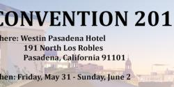 LWVC Convention Call to Register