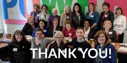 advocacy, grassroots, california, League of women voters, SB72, SB139, Ab 849