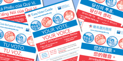 election info, unbiased, easy voter guide, California, November election, ballot measures, nonpartisan, voter guides, voters