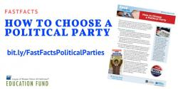 political parties, regsiter to vote, elections, california, non party preference