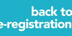 Back to school pre-registration to vote toolkit