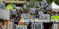 make it fair, reform prop 13, taxloophole, leagueof women voters