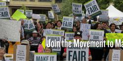 make it fair, reform prop 13, taxloophole, leagueof women voters
