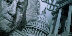 campaign finance, money in politics, corruption
