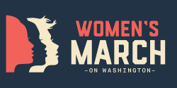 womens march, caifornia, grssroots, advocacy, womens rights, voting rights, climate change, healthcare, advocacy,